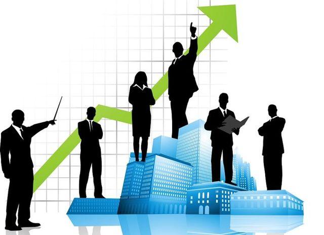 6 шагов для повышения эффективности бизнеса