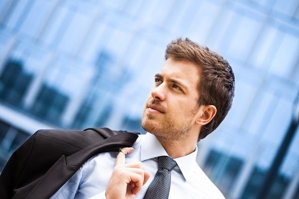 ТОП 6 качеств успешных предпринимателей