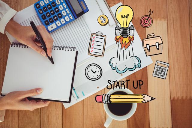 Продвижение бизнеса в интернете: лучшие способы