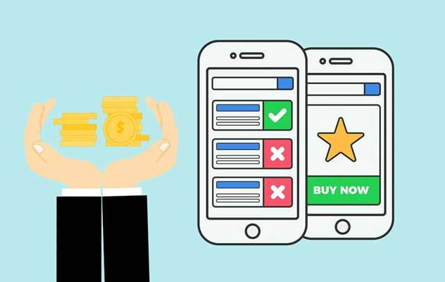 Реклама в интернете: ТОП-15 лучших видов, эффективных способов размещения рекламы в интернете и их стоимость