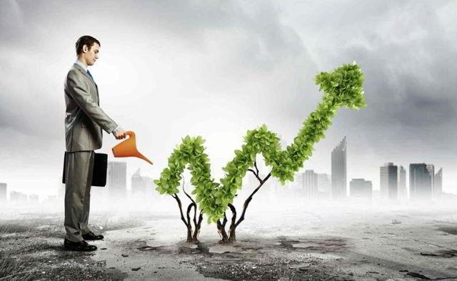 Какой бизнес в кризис самый прибыльный и актуальный