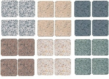 Производство жидкого камня: оборудование (цена), технология, затраты и окупаемость