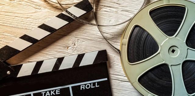 14 лучших фильмов про бизнес