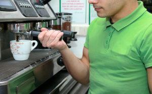Франшизы производства: ТОП-8 лучших вариантов, для новичков желающих открыть свой малый бизнес