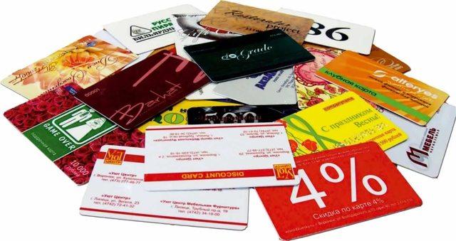 10 секретов, как экономить деньги на продуктах