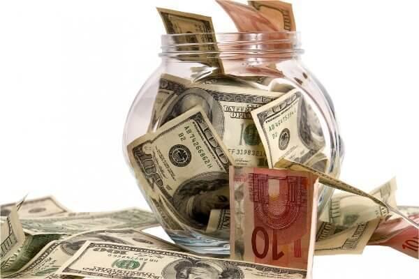 Куда вложить деньги: лучшие способы, актуальные варианты, виды инвестирования