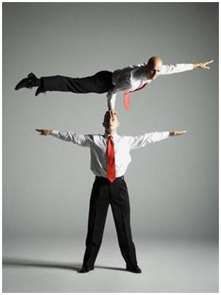 Как сделать карьеру: лучшие способы, рабочие методы