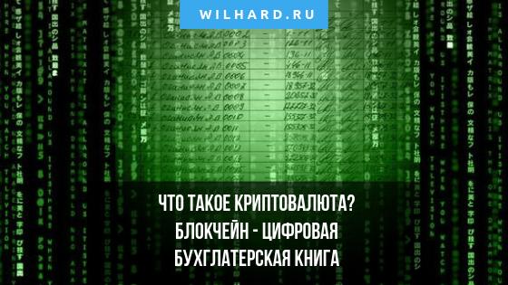 Что такое Криптовалюта простыми словами и как на ней зарабатывать