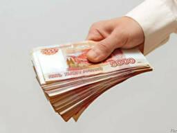 Купить готовый бизнес в Екатеринбурге: сайты, варианты, в том числе недорого