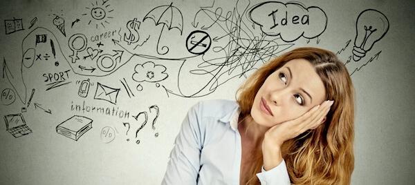 Бизнес-идеи с минимальными вложениями для женщин