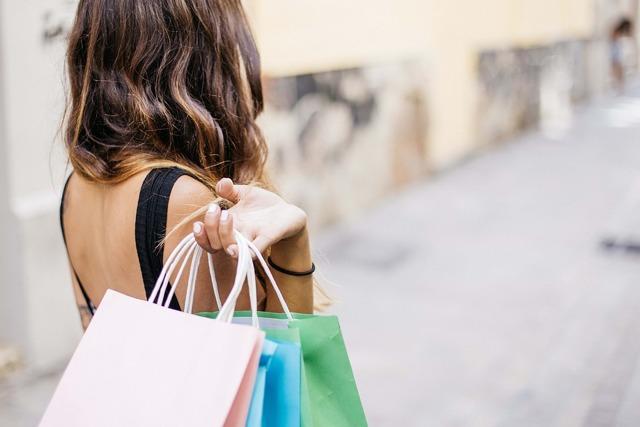 Как рекламировать магазин: лучшие способы, эффективные варианты