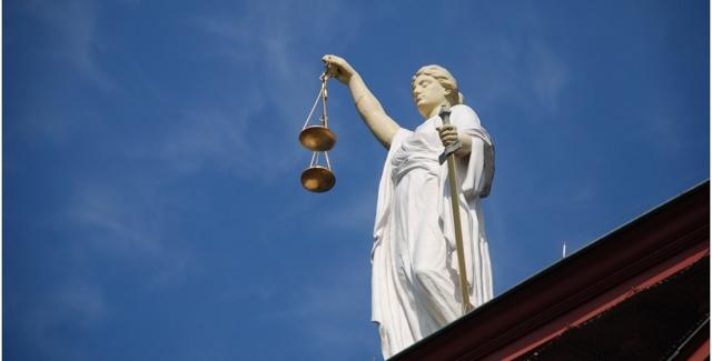 Как открыть юридическую фирму с нуля: что нужно, сколько стоит, выгодно ли, нюансы