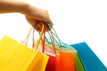Производство бумажных пакетов: технология, оборудование (цена)