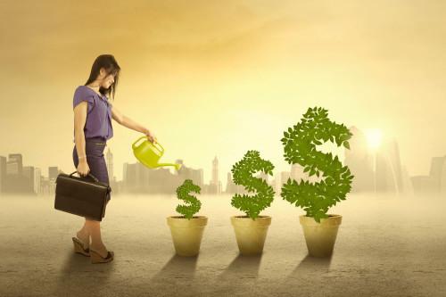 12 актуальных идей малого бизнеса