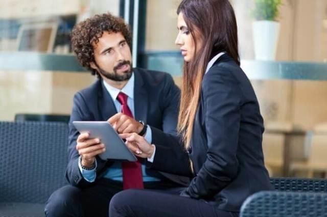 7 основных ошибок начинающих предпринимателей