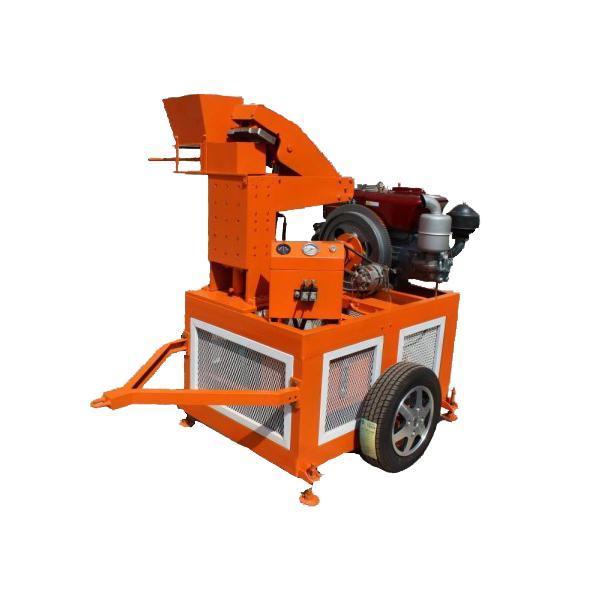 Производство лего кирпича: оборудование (станки), технология