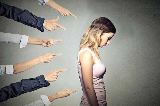 Как повысить самооценку и уверенность в себе: практические советы
