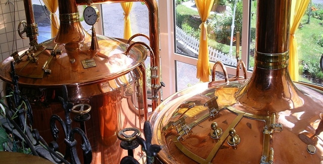 Производство спирта как бизнес: оборудование (цена), с чего начать, насколько выгоден бизнес