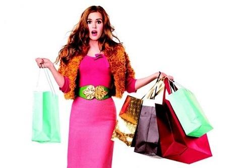 Как заставить покупателя купить товар: как убедить, как уговорить, нюансы продаж