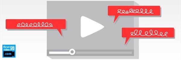 Как раскрутить канал на youtube: лучшие способы