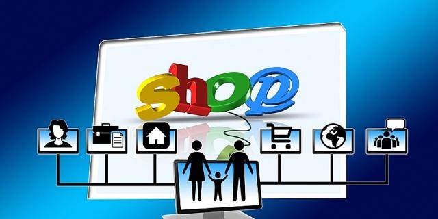 Как эффективно рекламировать интернет-магазин