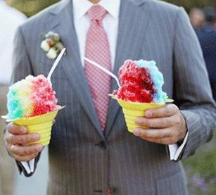 ТОП-6 идей летнего бизнеса