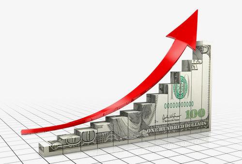 10 способов, как правильно и грамотно повышать цены