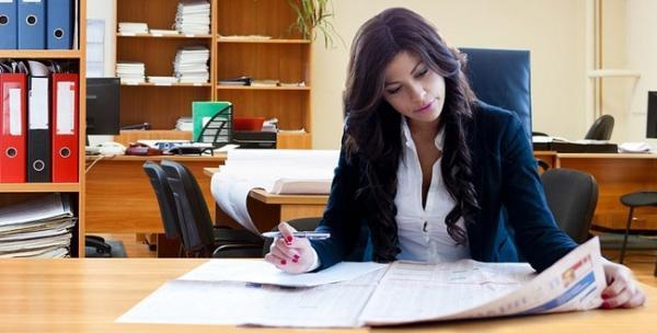 5 хороших бизнес-идей для женщин