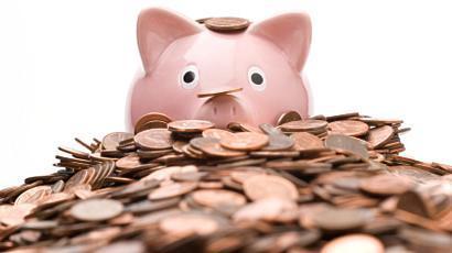 Что делать, если денег нет вообще: как заработать, где взять, реальные способы