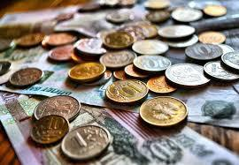 Бизнес за 200000 рублей: выгодные, актуальные идеи