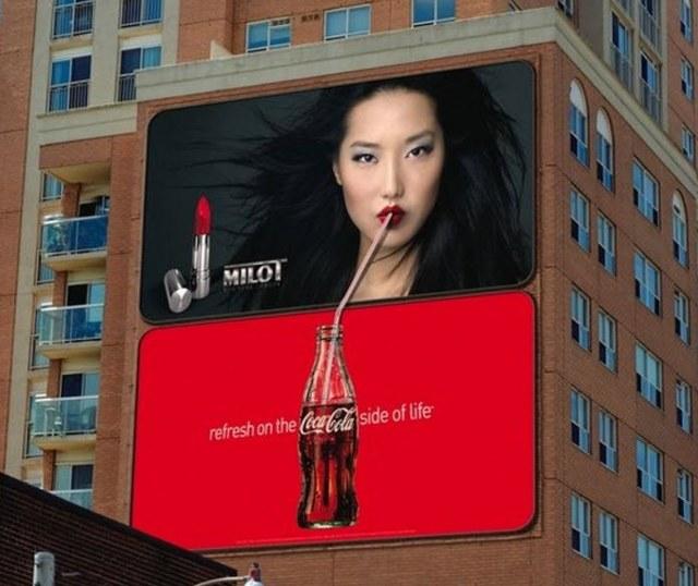 Как выиграть маркетинговую войну