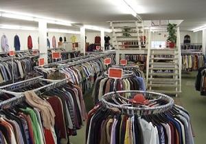 Как открыть магазин одежды с нуля в маленьком городе