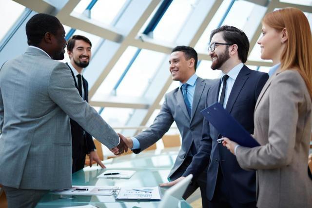 Советы начинающим бизнесменам от экспертов института бизнеса