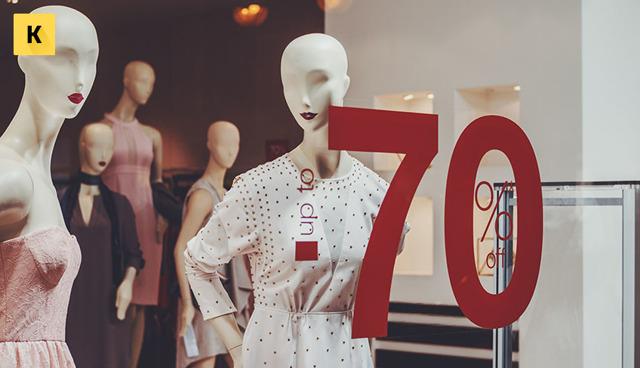Что такое демпинг цен в бизнесе + пример