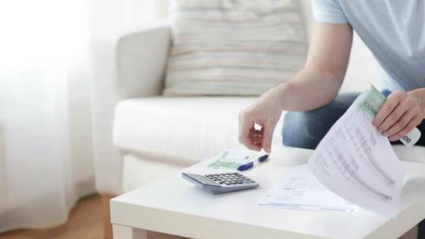 Где взять денег в долг срочно под расписку у простых людей: лучшие варианты, сайты