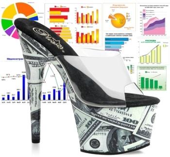 ТОП-11 бизнес идей для женщин в домашних условиях с минимальными вложениями