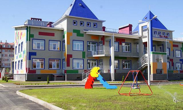 Самый выгодный бизнес на сегодняшний день в России