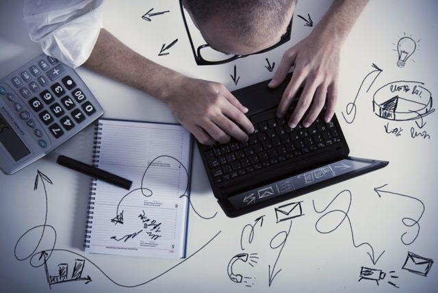Бизнес в сфере услуг: ТОП 6 лучших идей малого бизнеса
