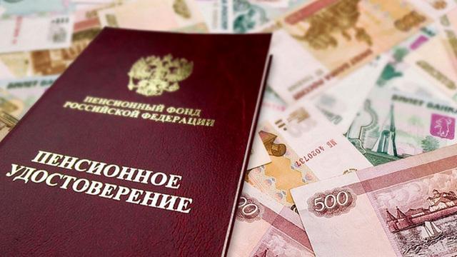 Работа для пенсионеров женщин в Москве: свежие вакансии