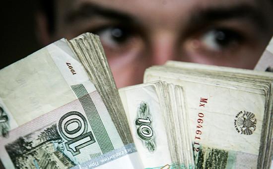 ТОП-10 вариантов куда инвестировать деньги, чтобы хорошо зарабатывать