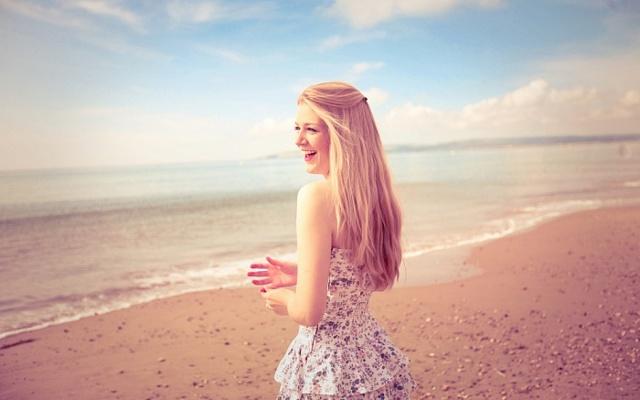 Как стать счастливой: реальные способы, практические советы