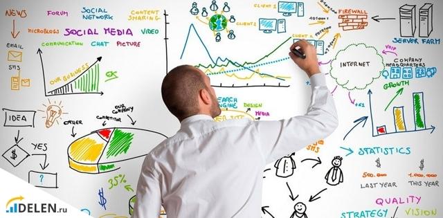 Что продать чтобы заработать: 5 хороших идей