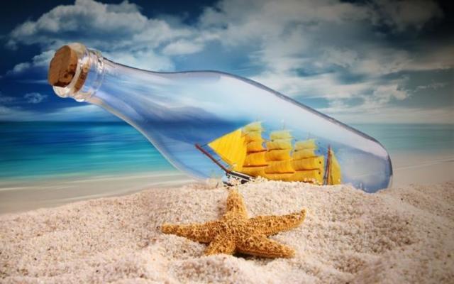 Какой бизнес лучше открыть у моря