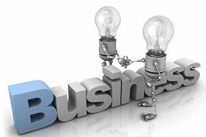 ТОП-25 необычных бизнес идей