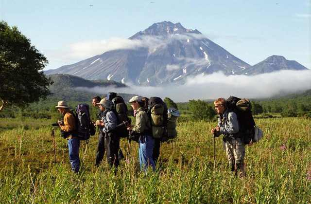 Событийный туризм как идея бизнеса