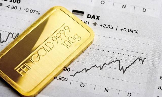 Торговля акциями для начинающих: с чего начать, какую биржу выбрать, секреты