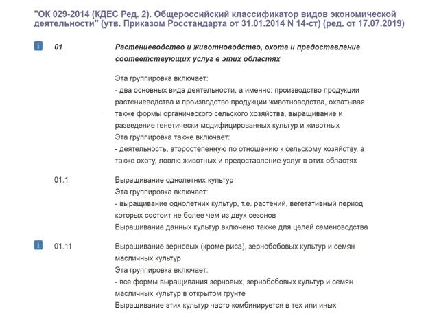 Какие налоги платит ИП в России