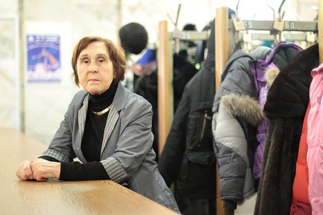 Работа в Москве - сутки трое для женщин от 30000 руб. без опыта