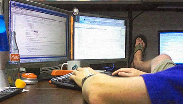 Способы заработка в интернете: ТОП-26 реальных вариантов
