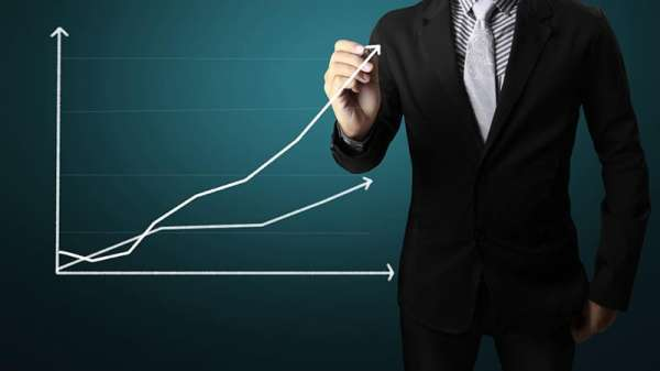 Как заработать на бирже новичку дома: основные правила, советы, нюансы